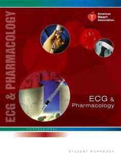ECG Pharm