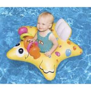 starfish daycare
